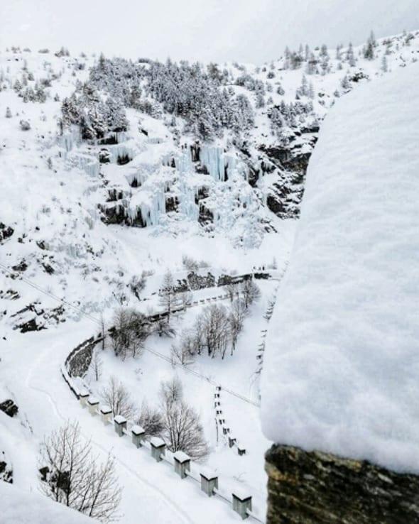 Escursioni-con-le-ciaspole-Val-di-Susa--1