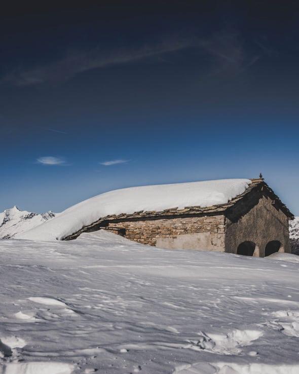 Escursioni-con-le-ciaspole-Val-di-Susa--2