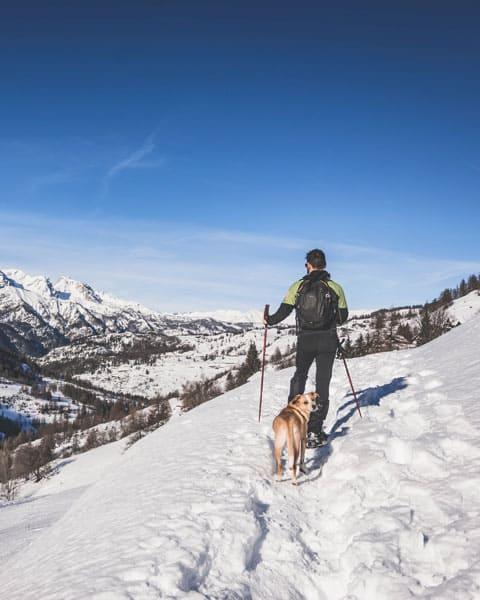 Escursioni-con-le-ciaspole-in-Val-di-Susa-1
