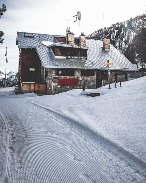 Escursioni-con-le-ciaspole-in-Val-di-Susa-10
