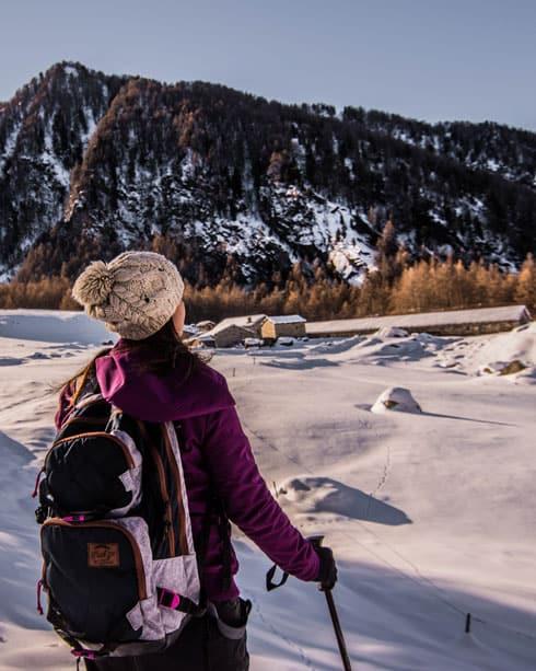 Escursioni-con-le-ciaspole-in-Val-di-Susa-12