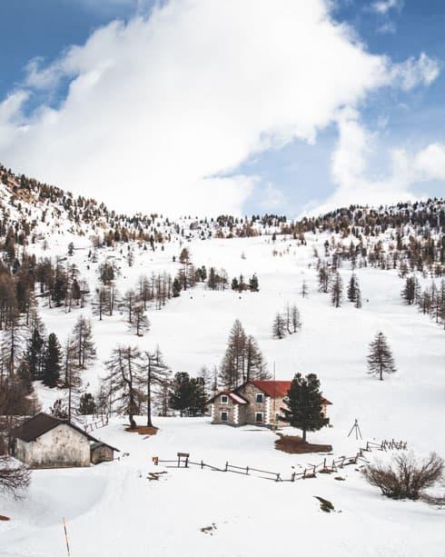 Escursioni-con-le-ciaspole-in-Val-di-Susa-6