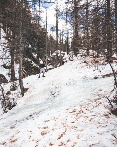 Escursioni-con-le-ciaspole-in-Val-di-Susa-7